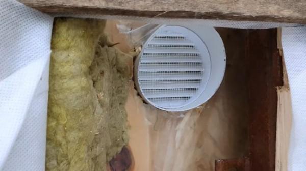 Как сделать рекуператор воздуха. Свежий воздух в доме при высокой энергоэффективности