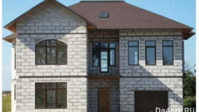 Photo of Какие блоки лучше использовать для строительства дома