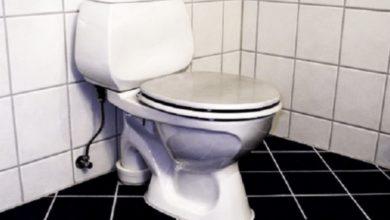 Photo of Монтаж унитаза к канализации своими руками